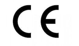 CE-Kennzeichen CE-Konformitätsbewertungsverfahren CE-Kennzeichnung