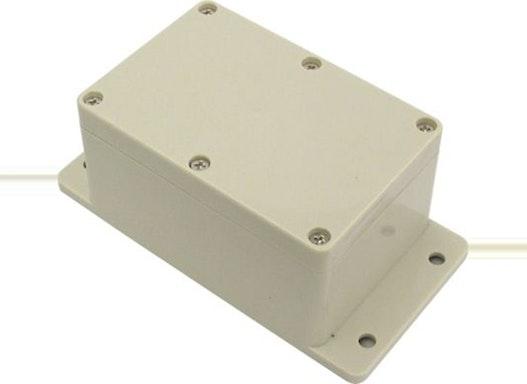 Pactec SODF4730-2.2 Wandgehäuse IP65