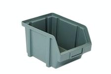 Sichtlagerbox stapelbar 10 kg