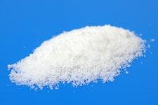 Granulat-Paraffine PKNS