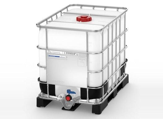 Container (IBC)