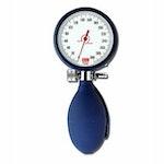 Blutdruckmessgerät boso-clinicus I - 1 Schlauch Model