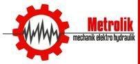 Hydraulik Engineering