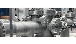EAC Zertifikat Maschinen und Anlagen