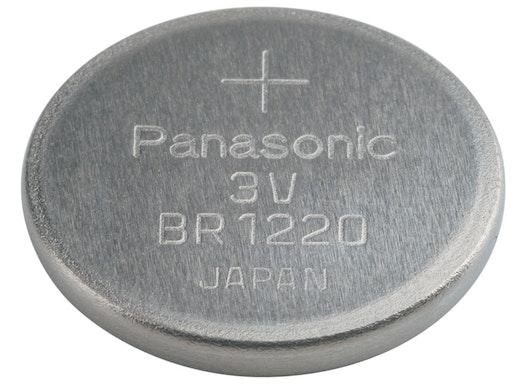 Panasonic BR-1220