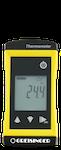 Präzises Universalthermometer