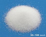 Zitronensäure wasserfrei / Citric Acid Anhydrous, CAS 77-92-9