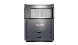 Mobile Split-Klimageräte   Kälteversorgung mit Stil: CL 30C