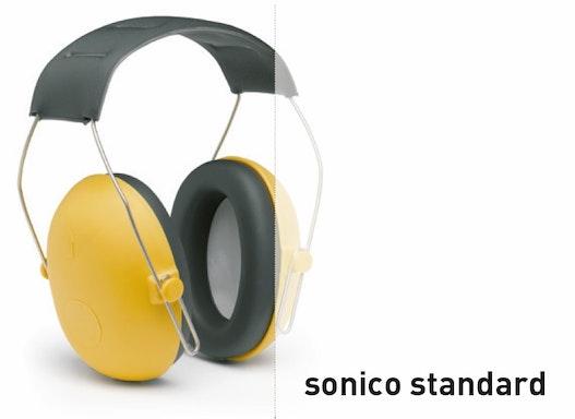 Sonico Standard