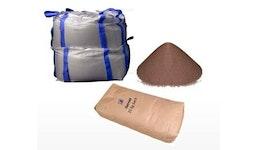 Garnet (Abrasiv Sand)