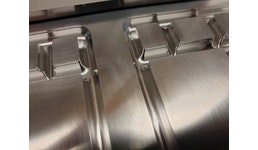 Werkzeuge für die Metall und Gummi Urformung