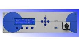 COBES GmbH - Elektrowärme - Indukionserwärmung / Kapazitätserwärmung
