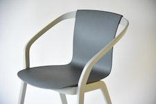 Stühle & Möbel