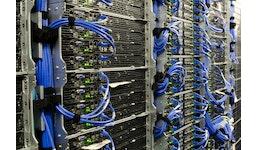 IT - Service & Dienstleistungen