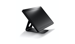 Desktop Monitor   Anti Glare