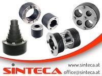 SINTECA Pressringe