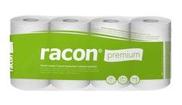 Toilettenpapier Premium, 3-lagig