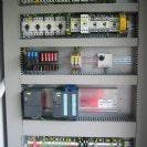 Elektrotechnik von HDB