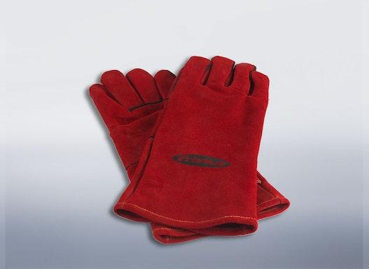 Schweiss-Handschuhe - High End