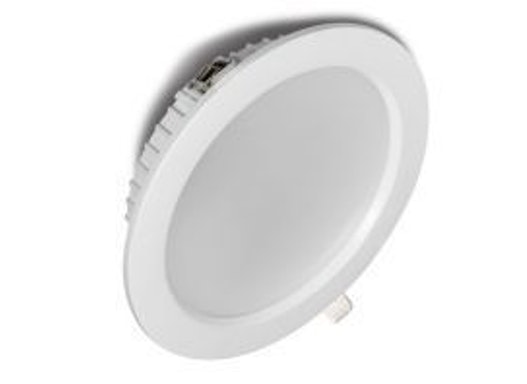 Downlight - LED Downlight Ø 220mm