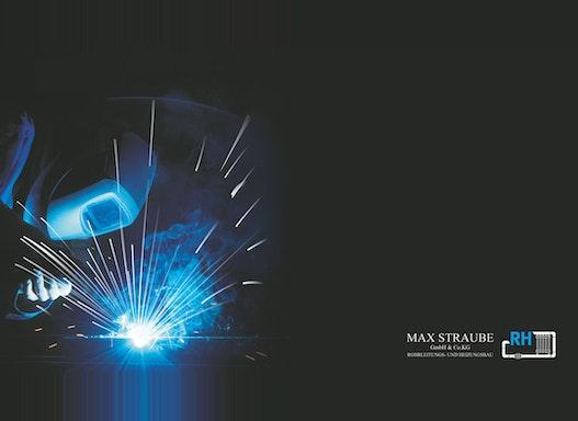 Kraftwerkstechnik / Kraft-Wärme-Kopplung