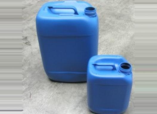 Kunststoffkanister
