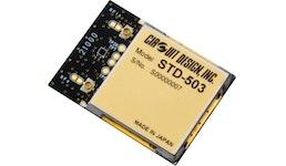 STD-503