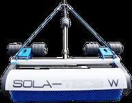 Solarreiniger SOLA-TECS W