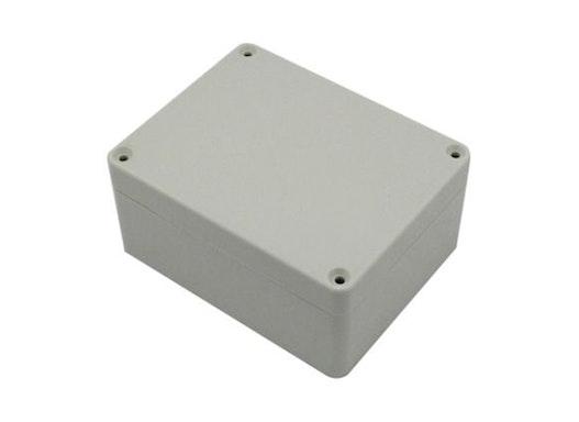 Pactec SOD4535-2.0 Wandgehäuse IP65