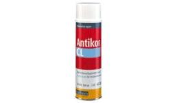 Antikor CL
