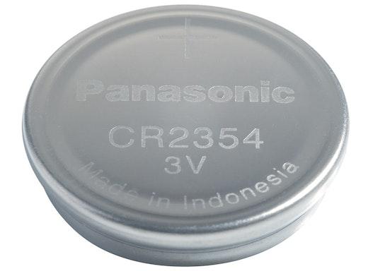 Panasonic CR-2354