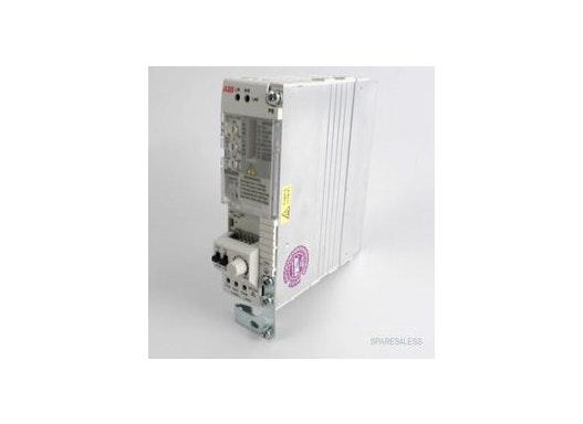 ABB Frequenzumrichter ACS50-01E-01A4-2 GEB