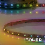 LED Flexbänder
