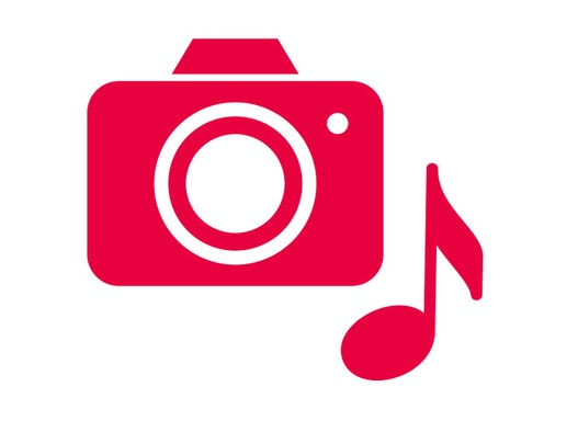 Digital & Multimedia