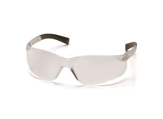 Schutzbrille «Mini Ztek», farblos