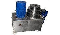 Turbomühle UTM400