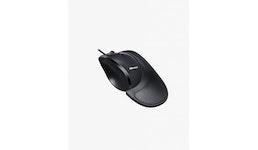 Newtral 3 Gripless ergonomische Maus