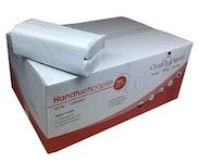 """Handtuchpapier 2-lg., """"Premium"""", 25x33 (DC-Falz)"""