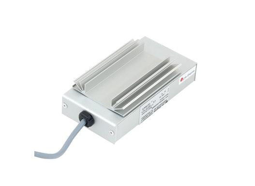 Lm-therm - Schaltschrankheizung mit integriertem Thermostat