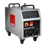 Schweißmaschine ELOTOP 810