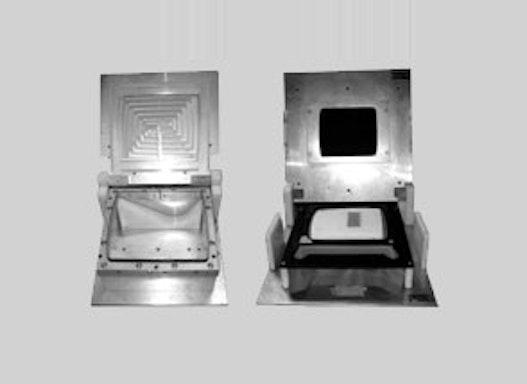 HF-Werkzeuge - Allgemein