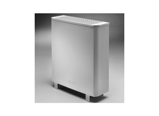 AL310 - Luftreiniger