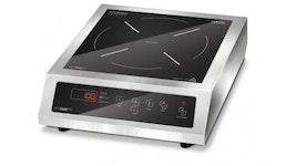 Caso Pro 3500 Touch Induktionskochplatte