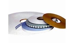 Technische Rollen / Industrierollen / Papierrollen / Vliesrollen / Vlies schneiden