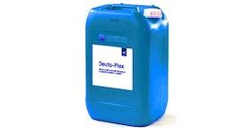 Deuto®-Plex