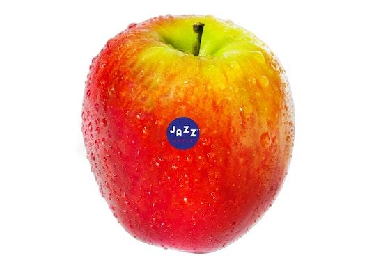 Apfel Jazz