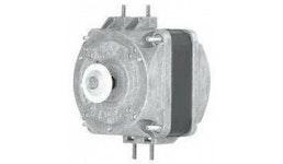 Lüftermotor M4Q045-CA01-78 3.370116
