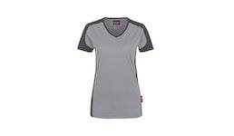 T-Shirts und Polohemden