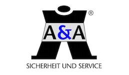 Sicherheitsdienste: A & A Sicherheit und Service ®  ->  Objektschutz • Bewachungen • Hotel-Sicherheit • Schutzdienste