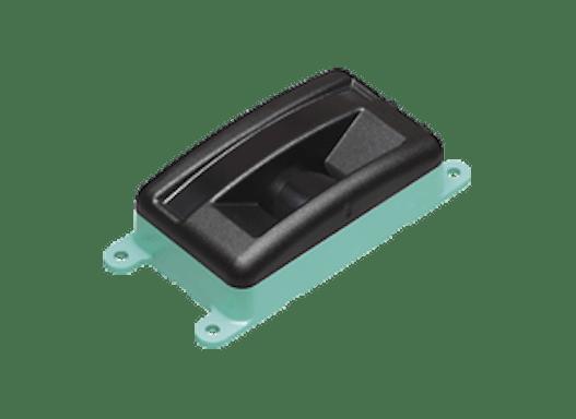 2-D-Scanner OMD8000-R2100-R2-2V15